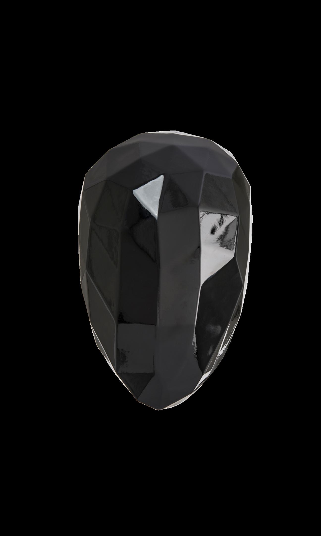 ABSF4/BLACKGLOSS